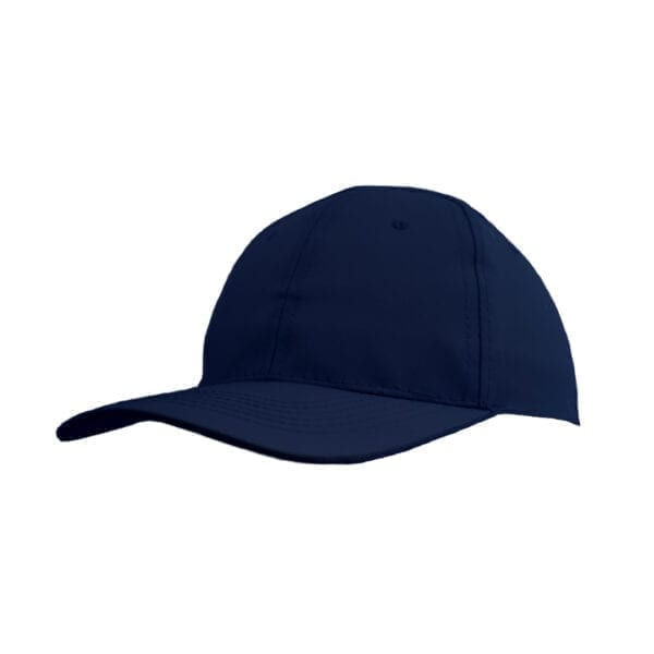 - gorras de gabardina
