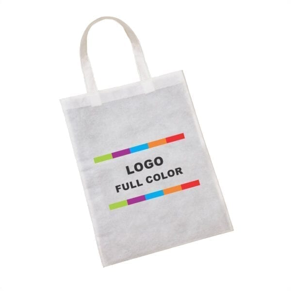 - bolsa ecologica