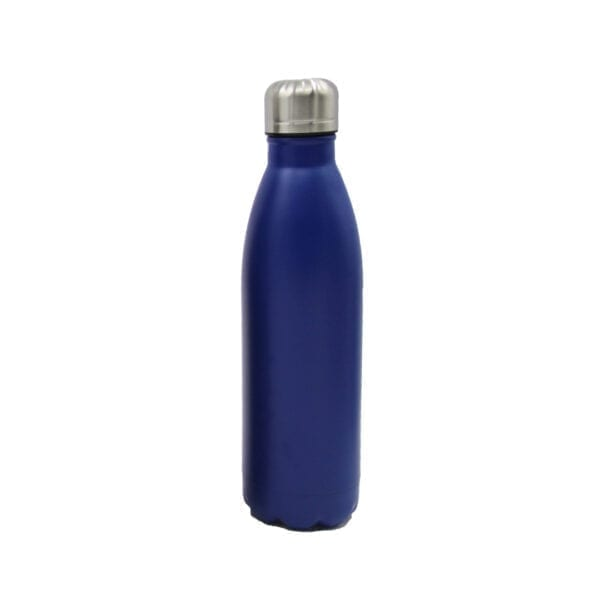 - botella metalica personalizada