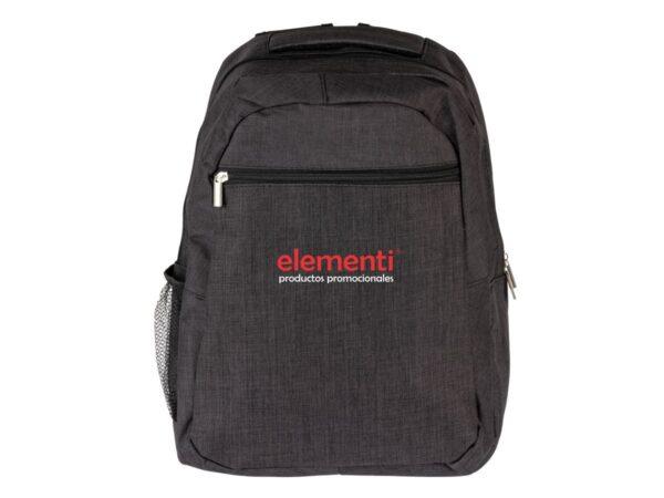 - mochilas porta notebook