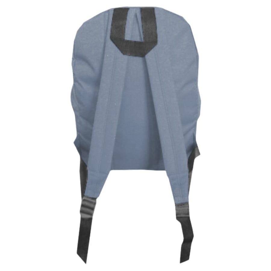 - mochilas escolares