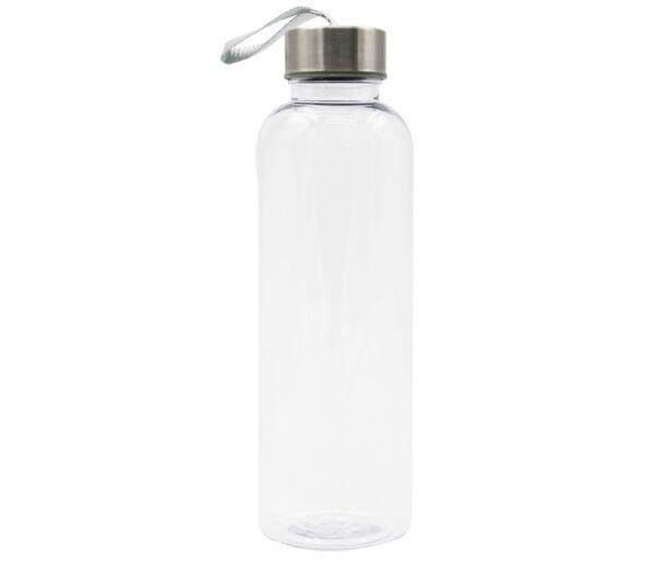 - botellas plásticas personalizadas