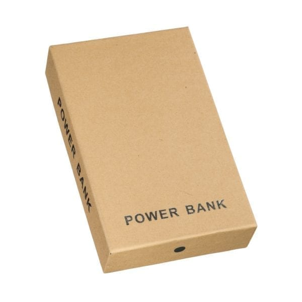 - power bank