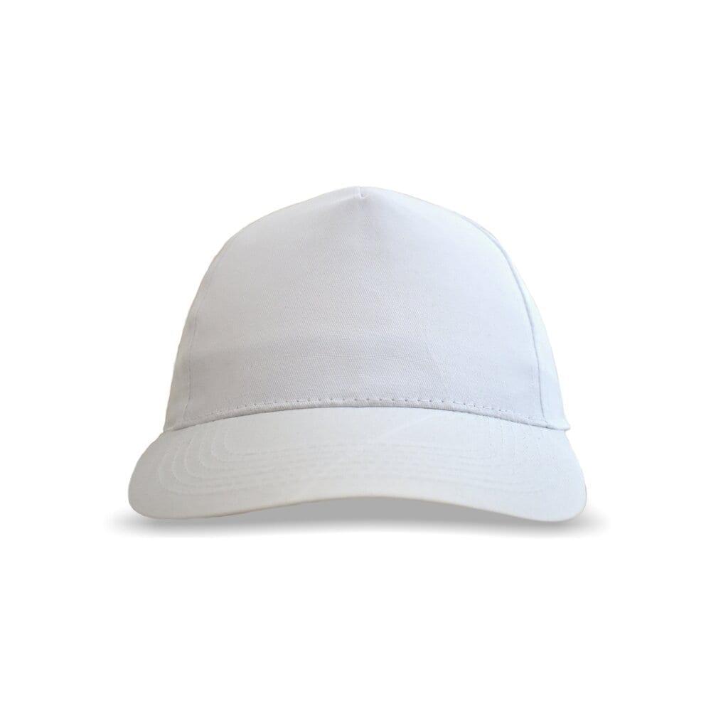 - gorras para sublimar
