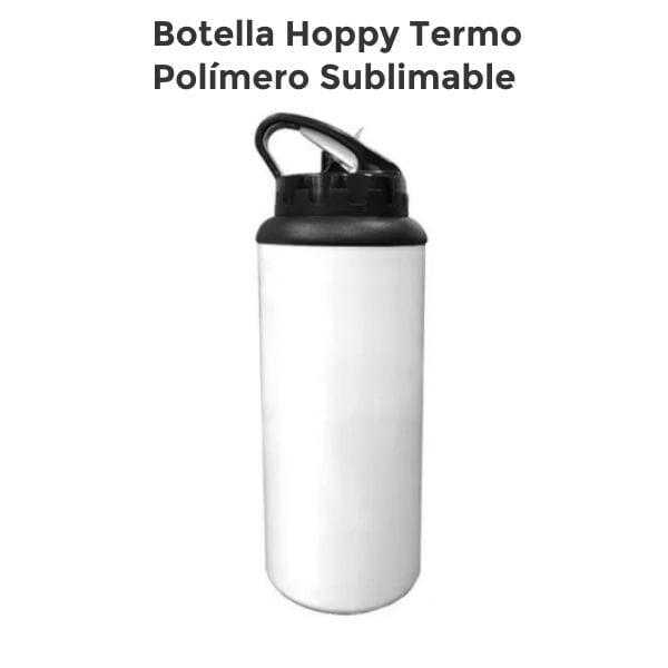 Hoppy Termo Sublimable